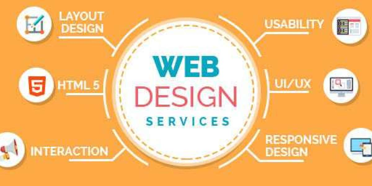 ESSENTIAL FEATURES THAT WEBSITE DESIGNING SERVICES IN INDIA OFFER