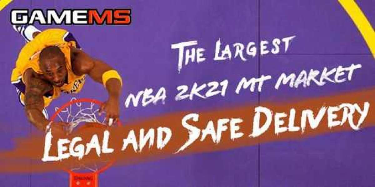 NBA 2K21 release date, questions and answers