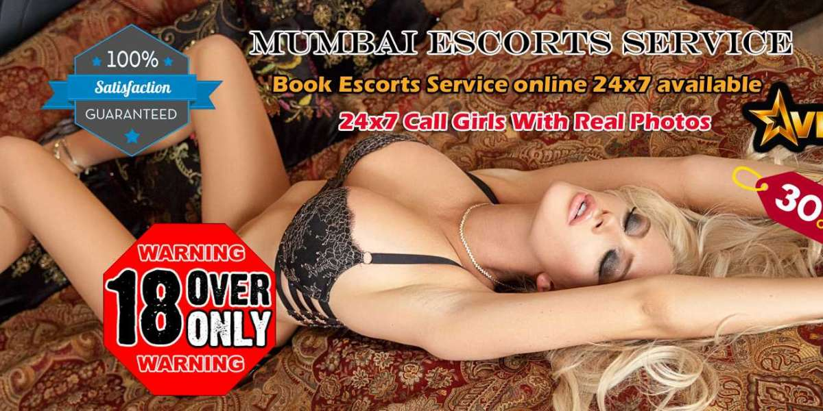 Hire the sizzling Russian call girls in Andheri