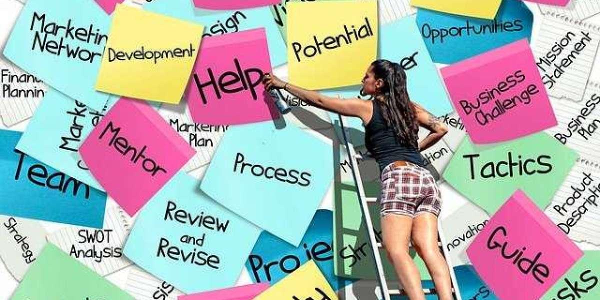 Cómo podemos preparar currículum vitae