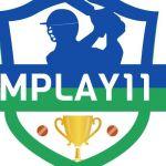 MPLAY11 Fantasy Sports Profile Picture
