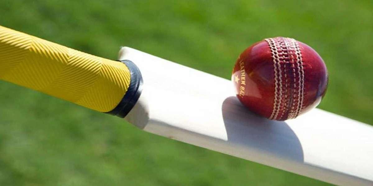 Prefer Fantasy Cricket to win real cash