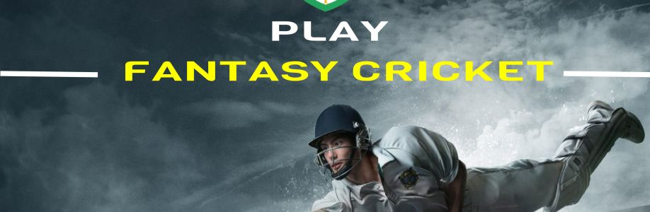MPLAY11 Fantasy Sports Cover Image