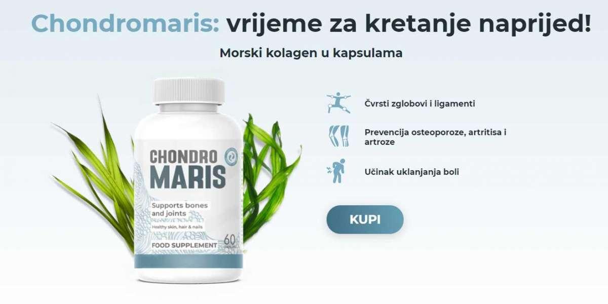 Chondromaris