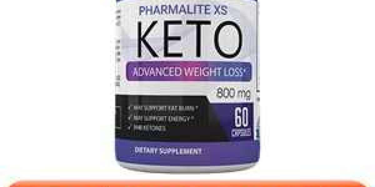 https://sharktankpedia.org/fitness/pharmalite-keto/