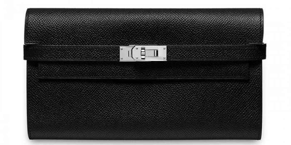 2020 Designer Wallets to Women Where Getting Top Quality Wallet