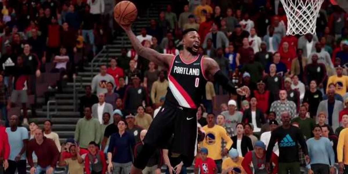 NBA 2K21 Around the World Spotlight Challenges drives players crazy