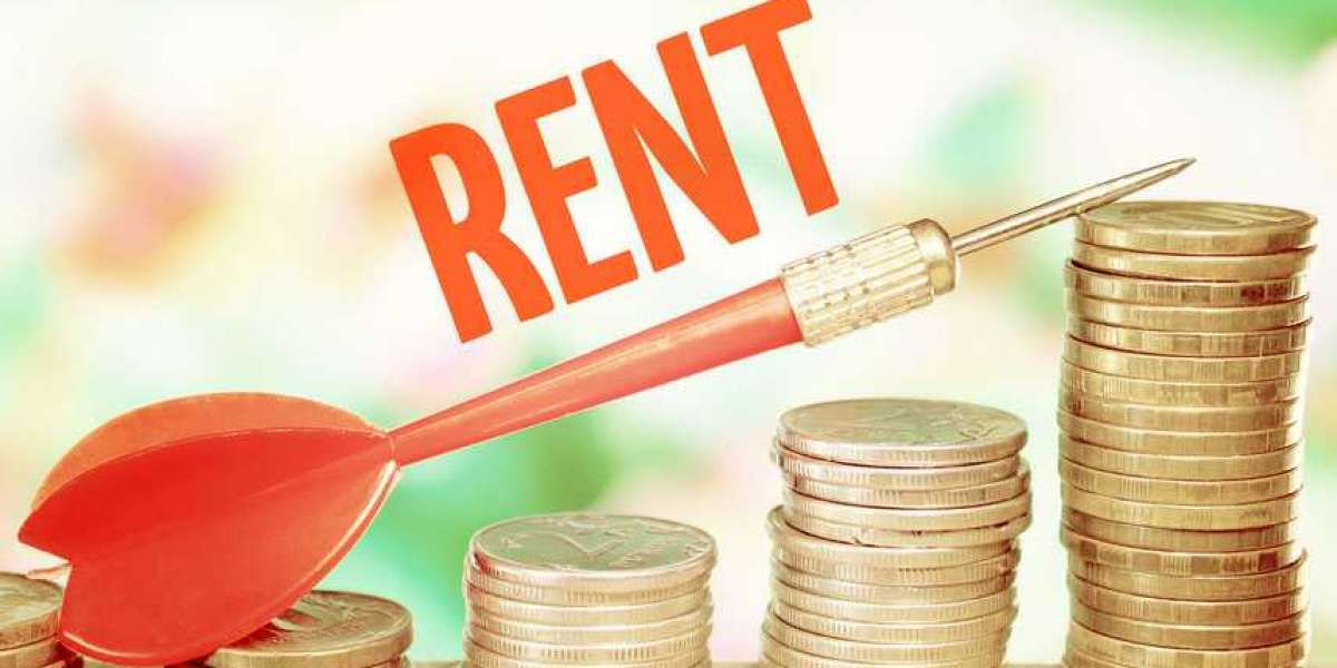 How to get protection during the rent increase?