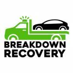 Breakdown Recovery Profile Picture