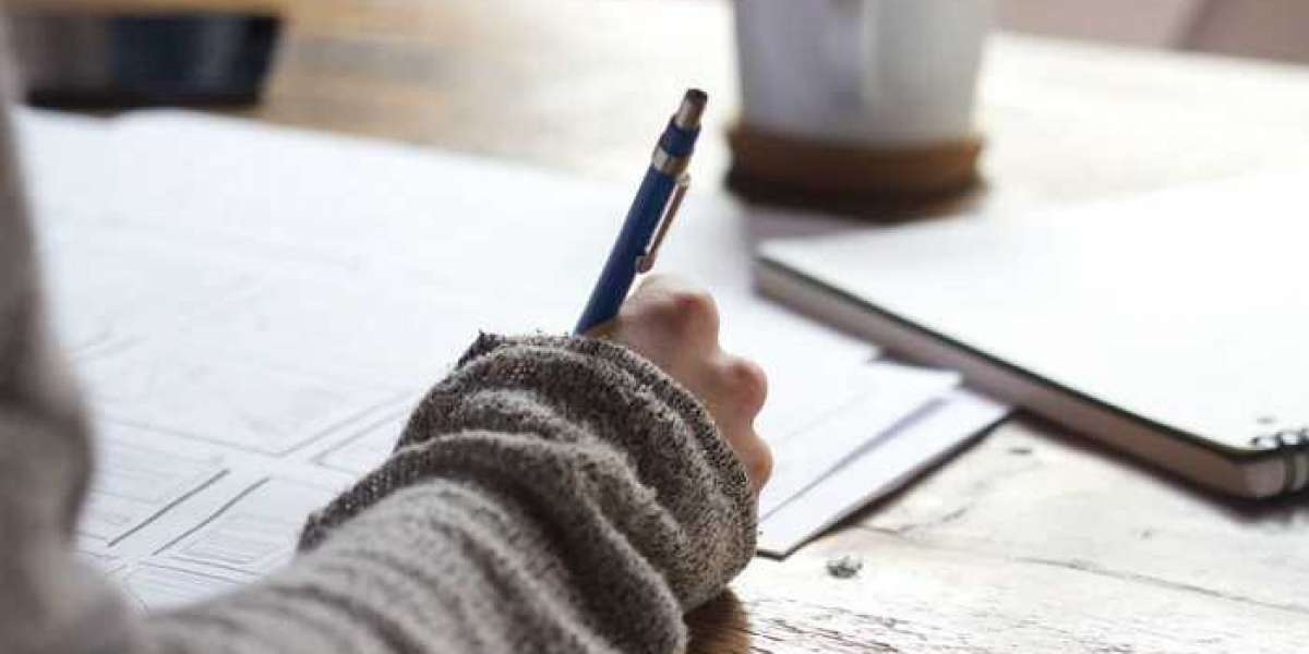 Perfect Homework Help Website