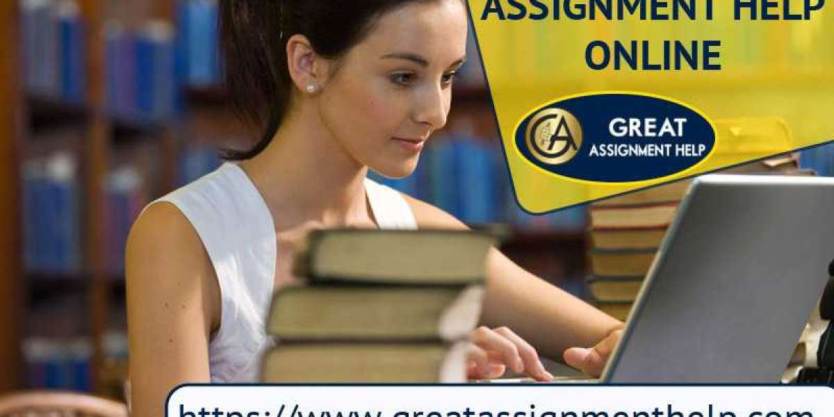 For NZ Students, Assignment Help is Best Way to Submit Homework Timely