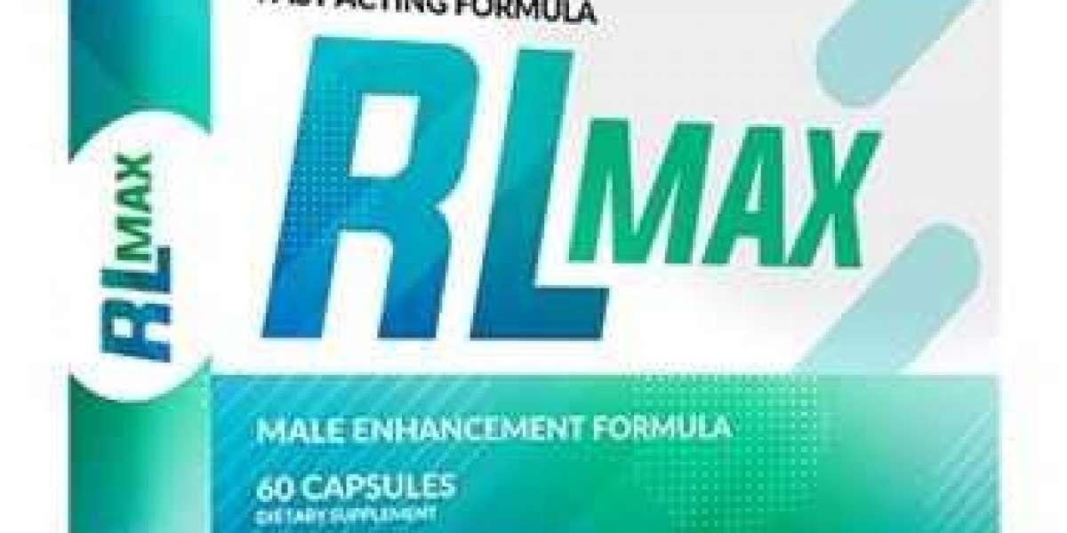 RL Max Pills Reviews Best Offers ..