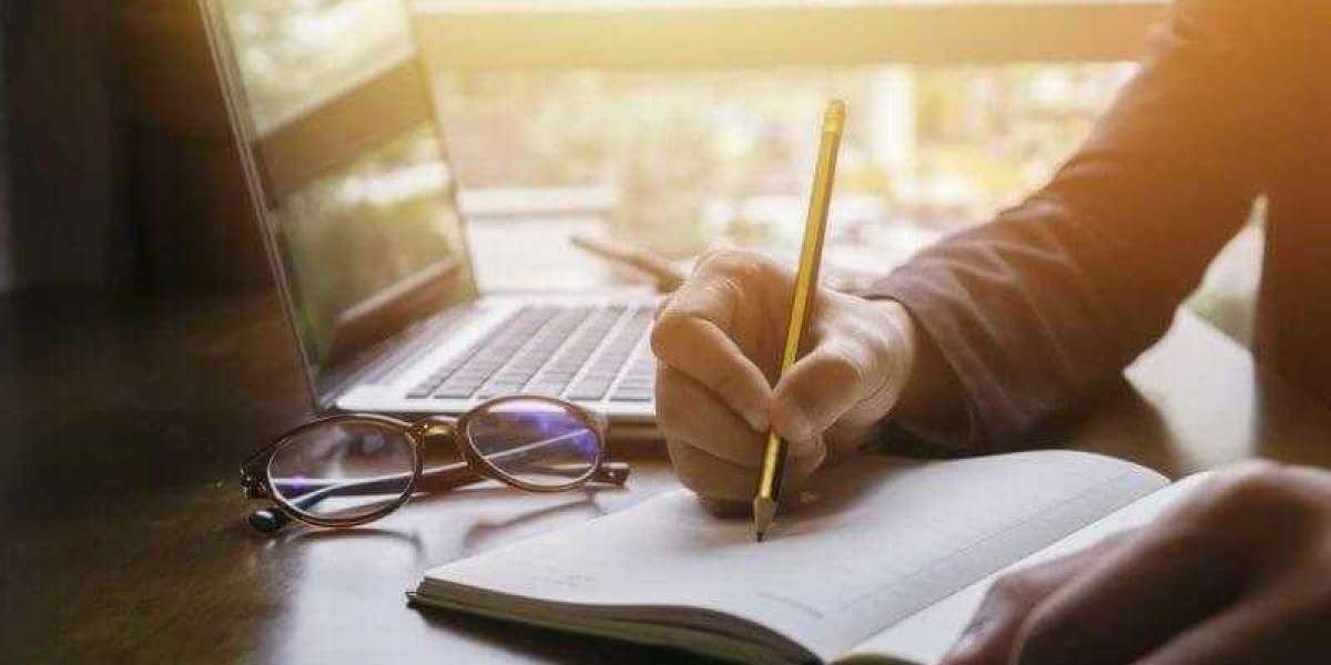 5 Ways to Powerfully Conclude Your College Essay