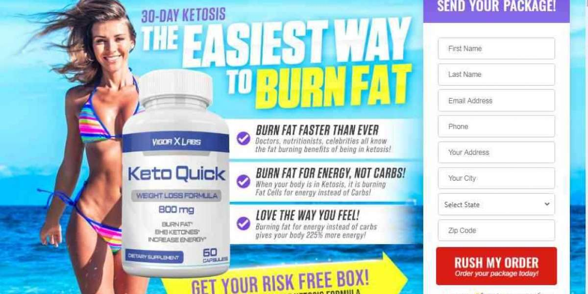 http://www.nutritionca.com/blog/fitness/keto-quick/