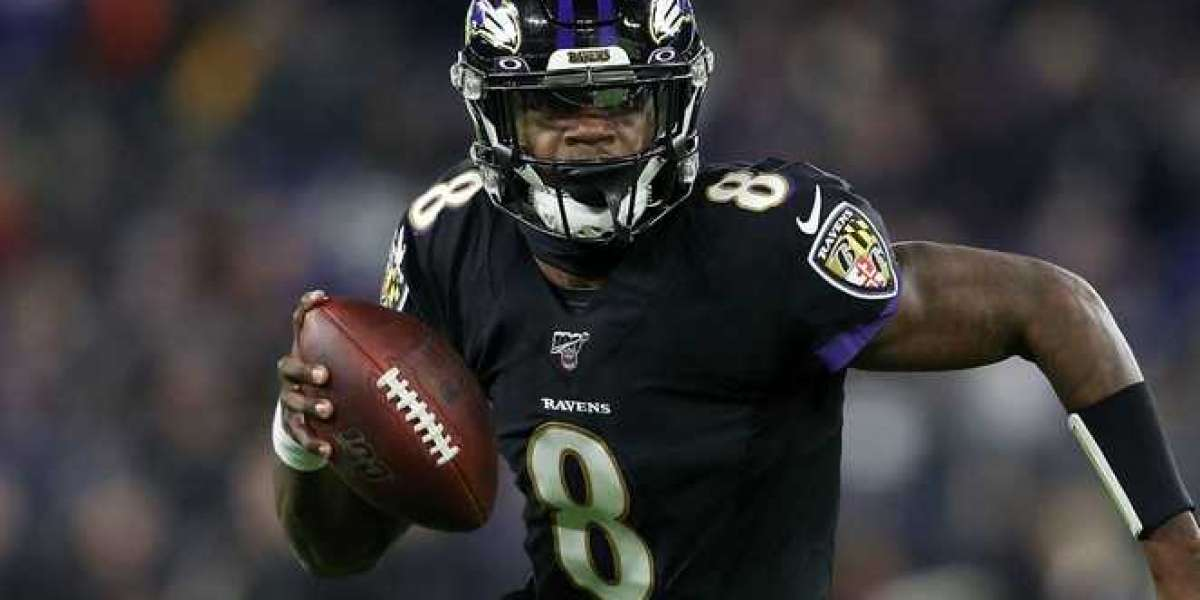 Philadelphia Eagles' New York Giants: Crazy 21 Sims in Week Seven