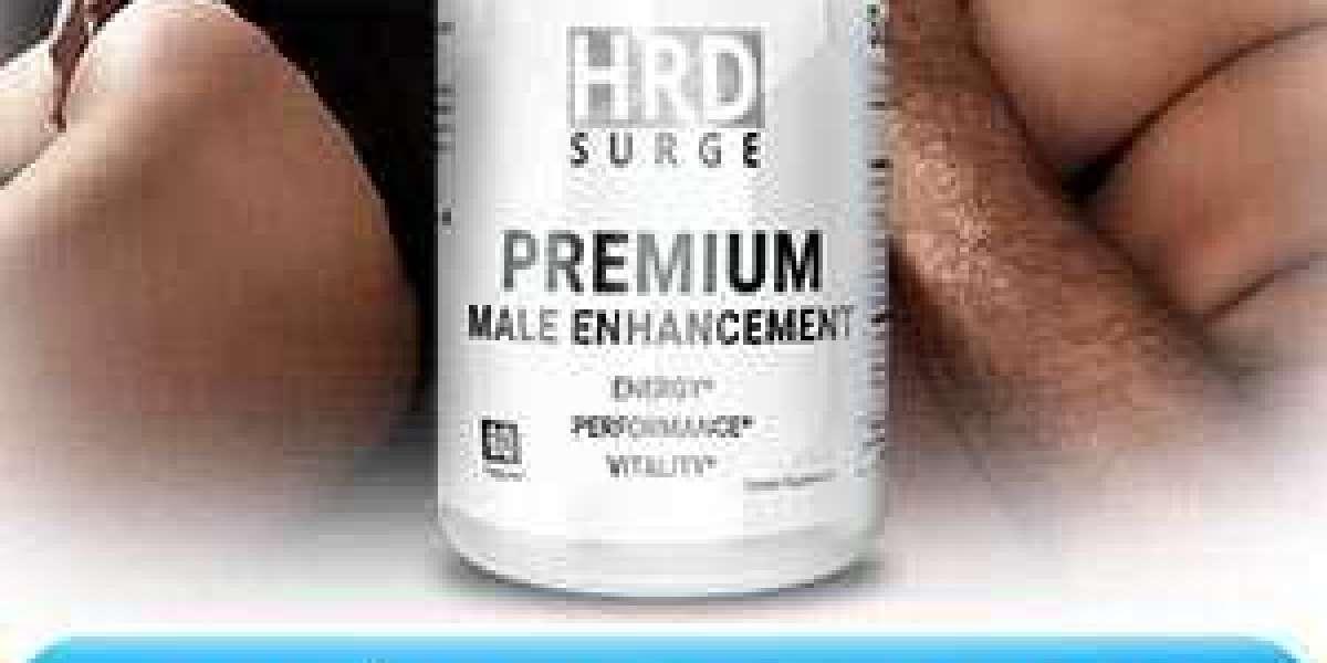 https://www.usahealthforum.com/hrd-surge-male-enhancement/
