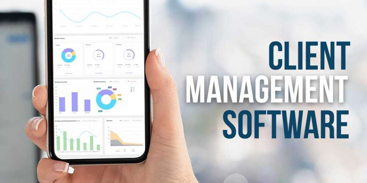 8 Things You Need to Know About Software for Client Management