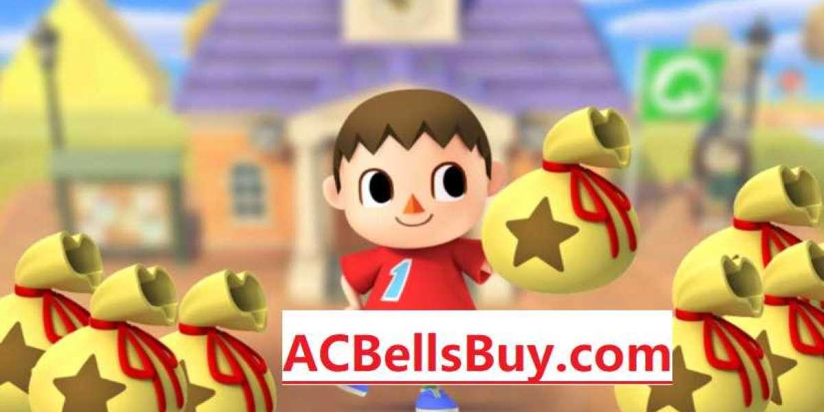 """""""Animal Crossing: New Horizons"""" Turnip Guide"""