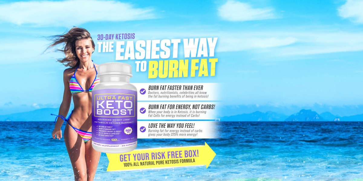 http://www.bloomshealthzon.com/ultra-fast-keto-boost/