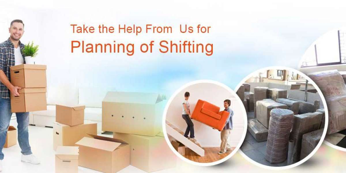 Tips To Select The Right Movers And Packers