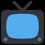 QHTV Trực Tuyến | Kênh QHTV Online | QHTV Truyền hình TV HD