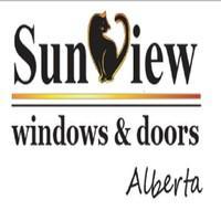 Select a reputed Windows Alberta service provider