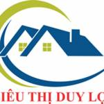 Siêu Thị Duy Lợi Profile Picture