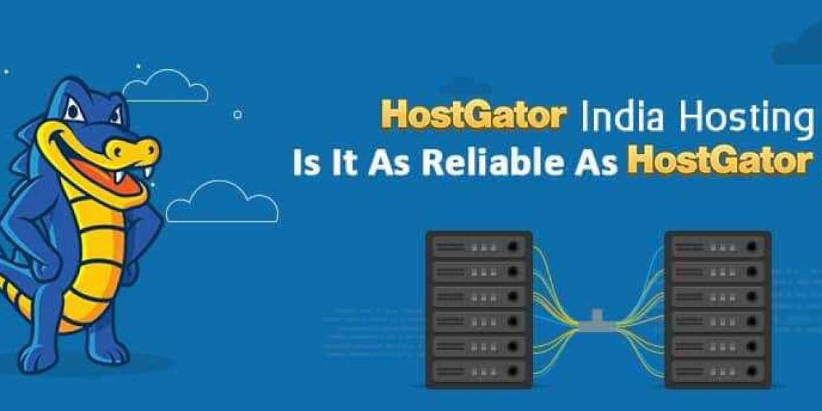 HostGator Coupon: Offers 50% OFF Hosting + Free Domain & SSL