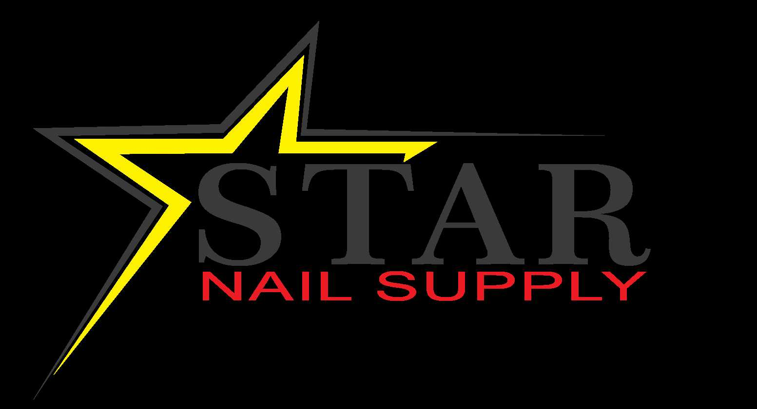 StarNail Supply Profile Picture