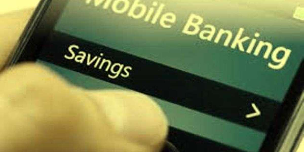 The right choice for the latest banking opportunities