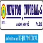 newton tutorials Profile Picture