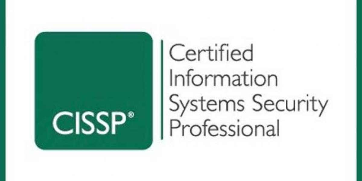 How Long Does It Take to Prepare for CISSP Exam?