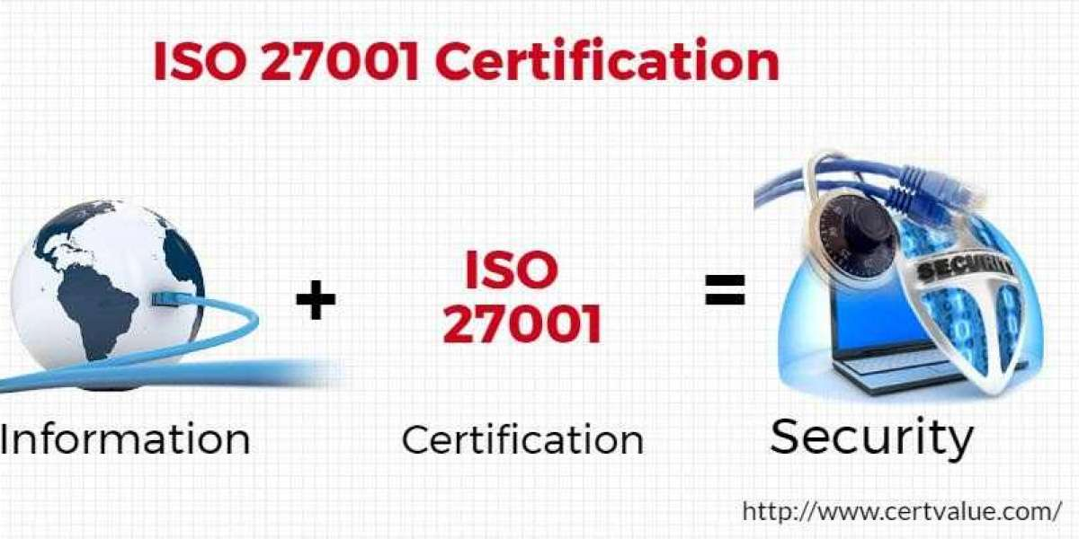 RACI matrix for ISO 27001 implementation project