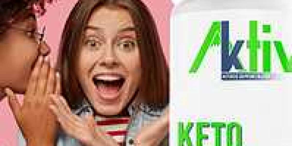 http topusadietmart com 10 Reasons Why You Should Invest In Aktiv Keto.