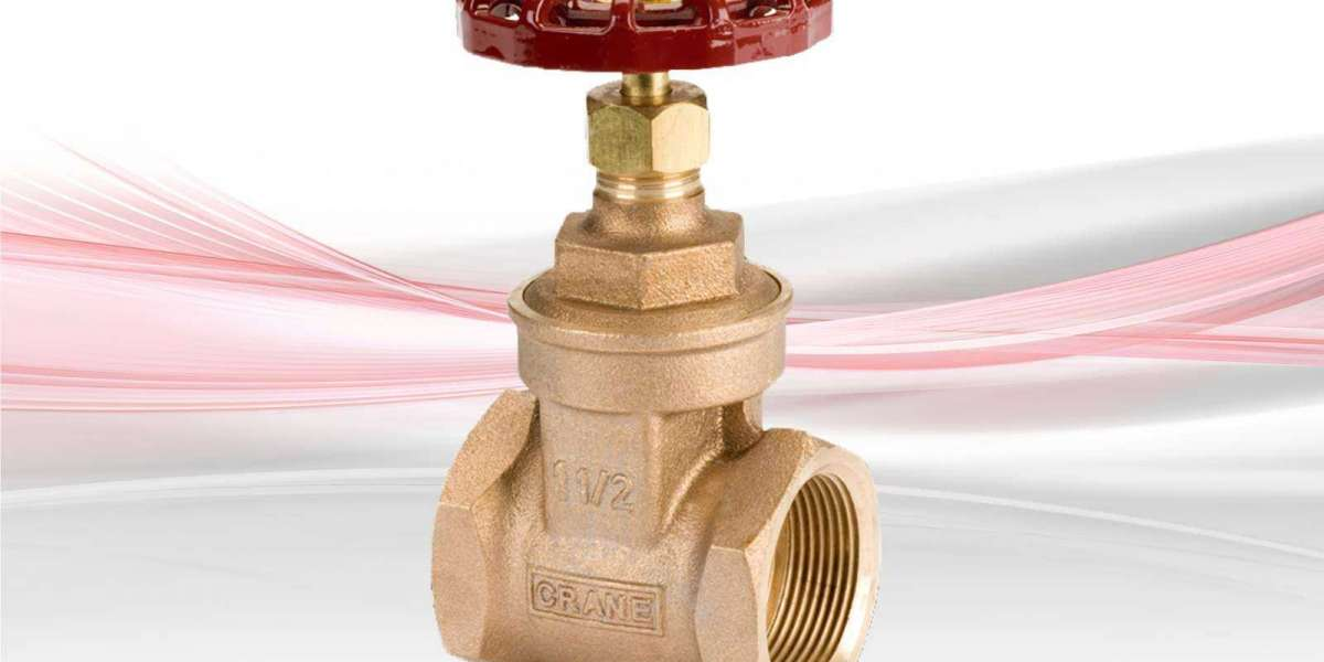 A good feature from the globe valve