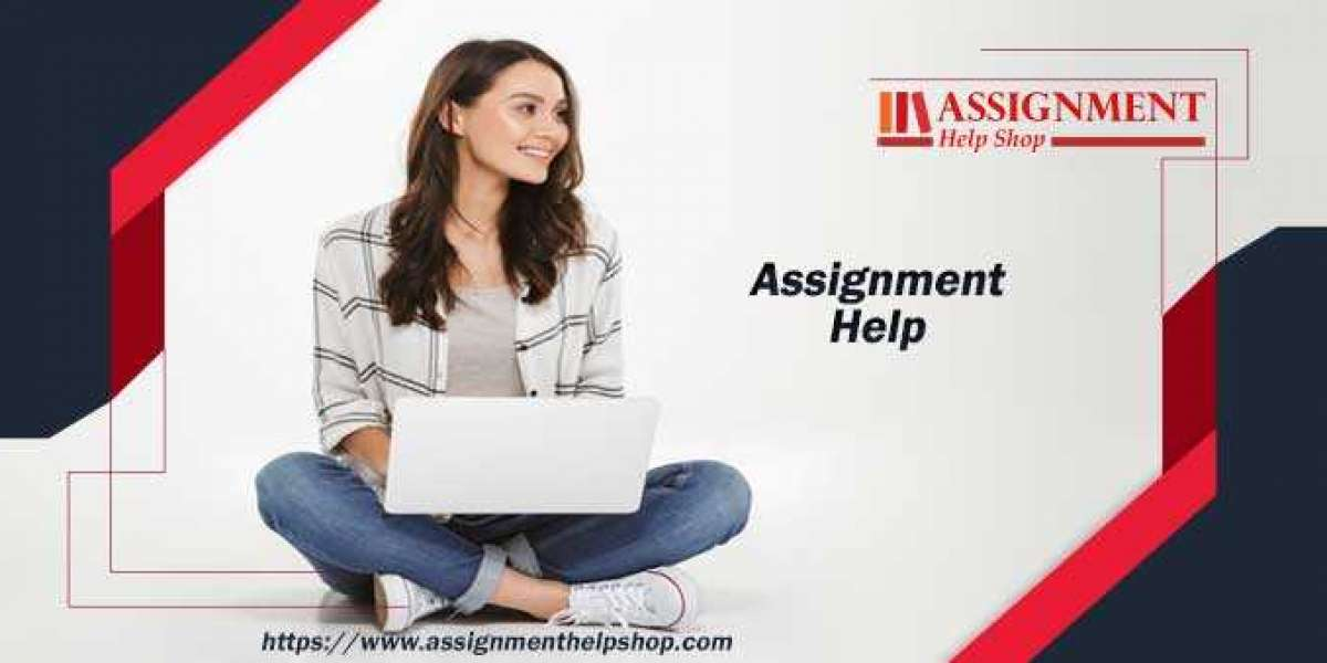 Choose our assignment help USA services to feel the difference