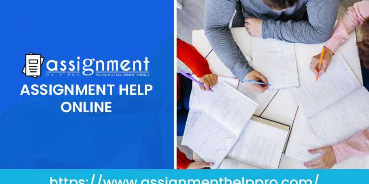 Overcome of academic issues of writing using assignment help