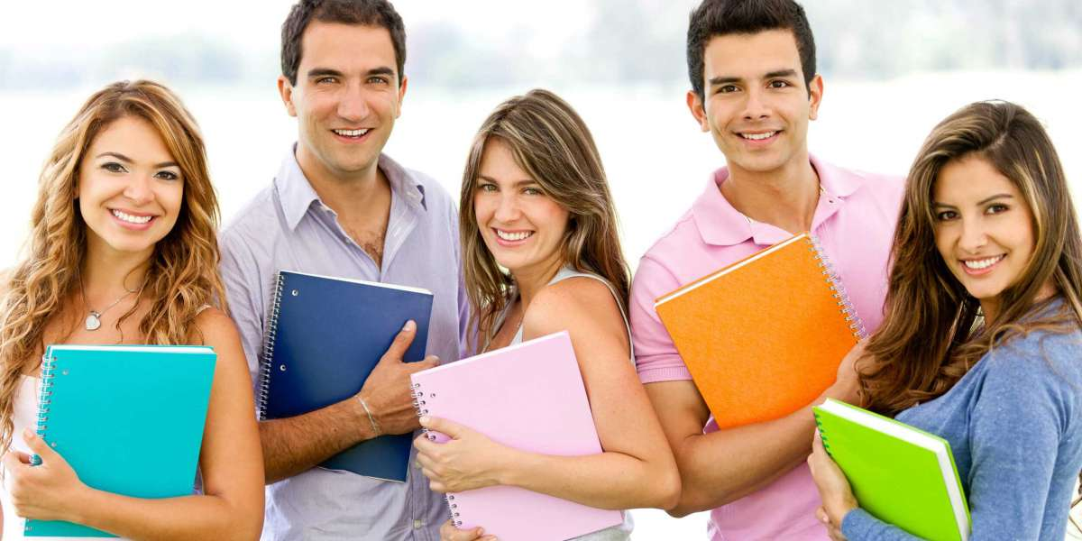 Important Points To Remember For Writing Short Essay