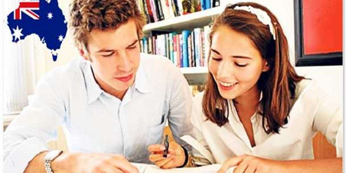 Language Analysis: Know the Tips  Strategies to Master