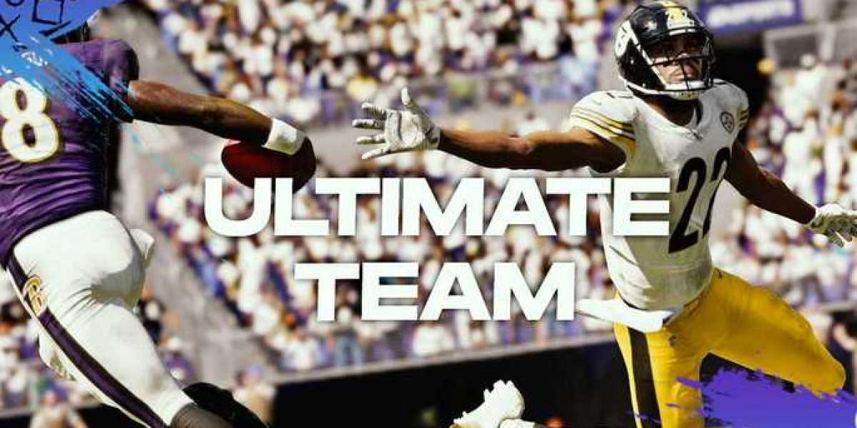 How to earn more training points in Madden 21 Ultimate Team