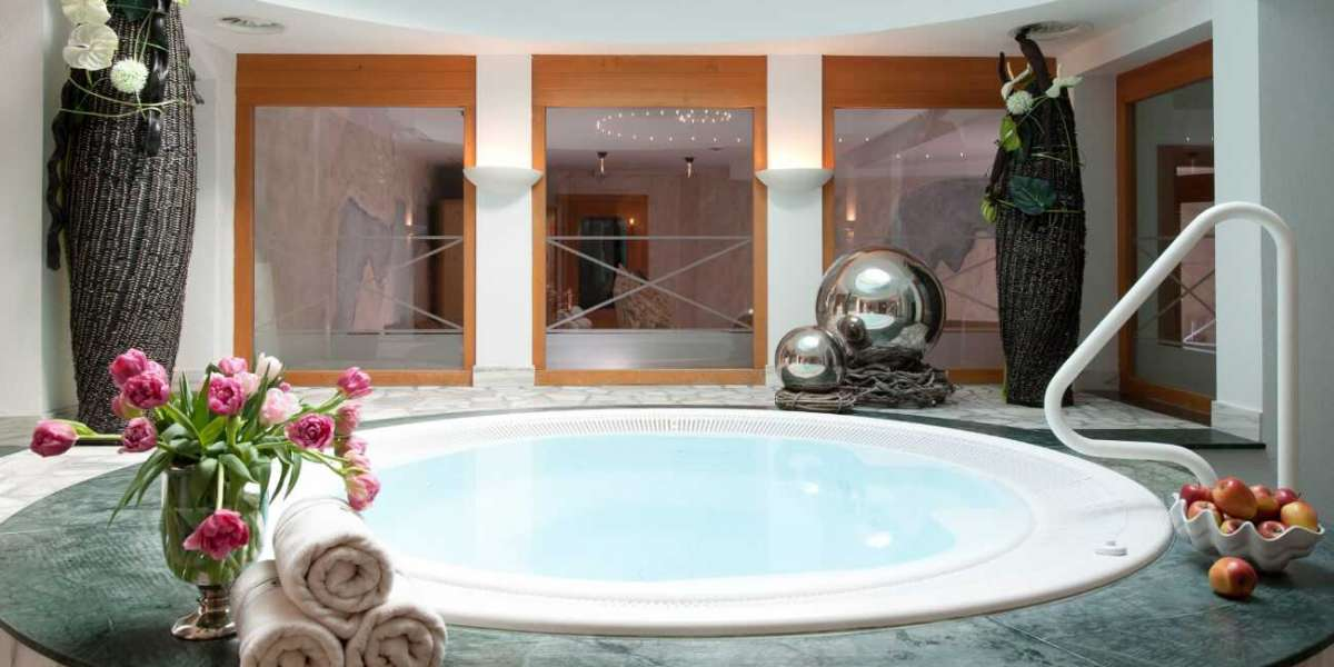 Unique Benefits of Spending Vacations at Hotel Maiensee in Arlberg