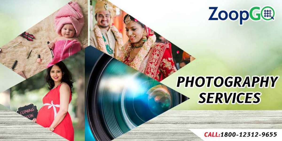 How to Hire Top Photographers in Delhi for Events