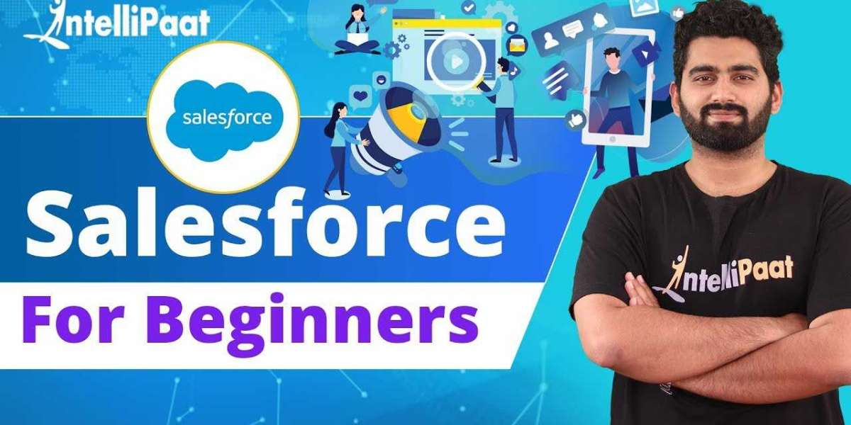 Opportunities After Salesforce Certification