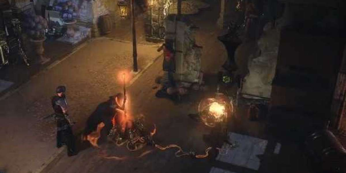 The 15th of this month is the release time of Path of Exile 3.13 extension