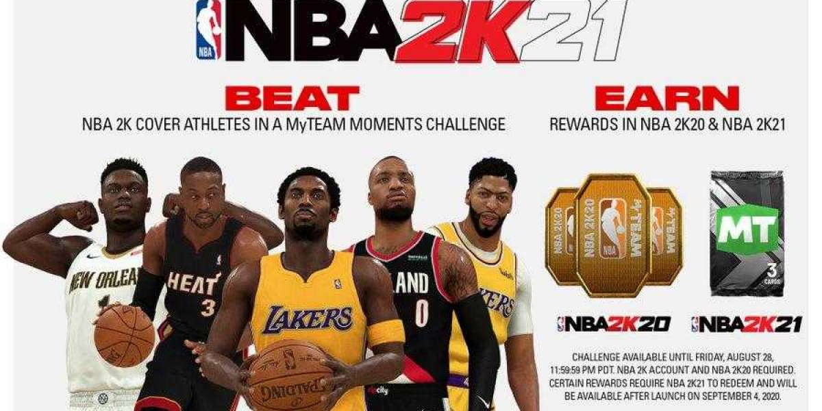 The organization that distributes the NBA 2K arrangement