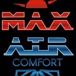 maxair comfort Profile Picture