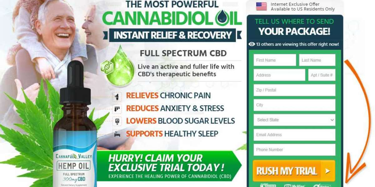 https://cannafulvalleycbd.wixsite.com/cannaful-valley-hemp