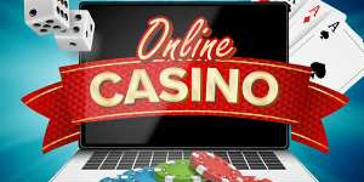 Are You Making Effective Use Of Casino Online?