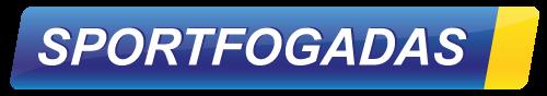 sportfogadas logo