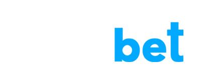 librabet logo